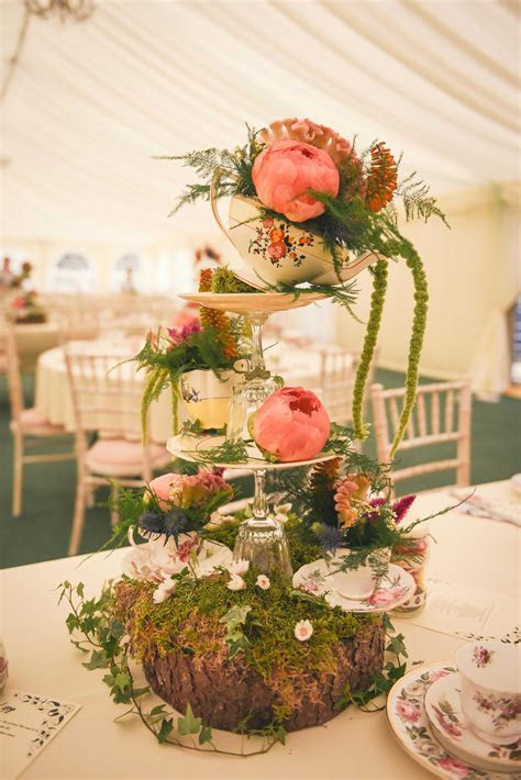 Real weddings Dorset, Hampshire, Wiltshire   Clair Lythgoe