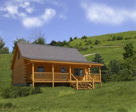 coventry log homes  log home designs cabin series