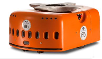 robot-kiva-system