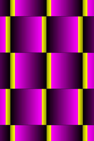 10 Most Incredible Optical Illusion Iphone Wallpapers Fanappic Com