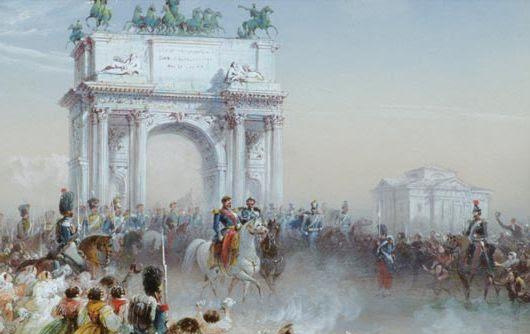 File:Vittorio Emanuele II e Napoleone III a Milano.jpg