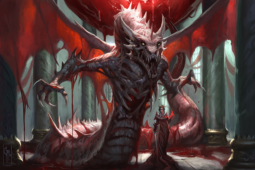 Image result for curse of the crimson throne