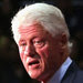 Bill Clinton at a campaign event at Florida International University on Tuesday, where he offered a detailed and spirited defense of President Obama's first term.