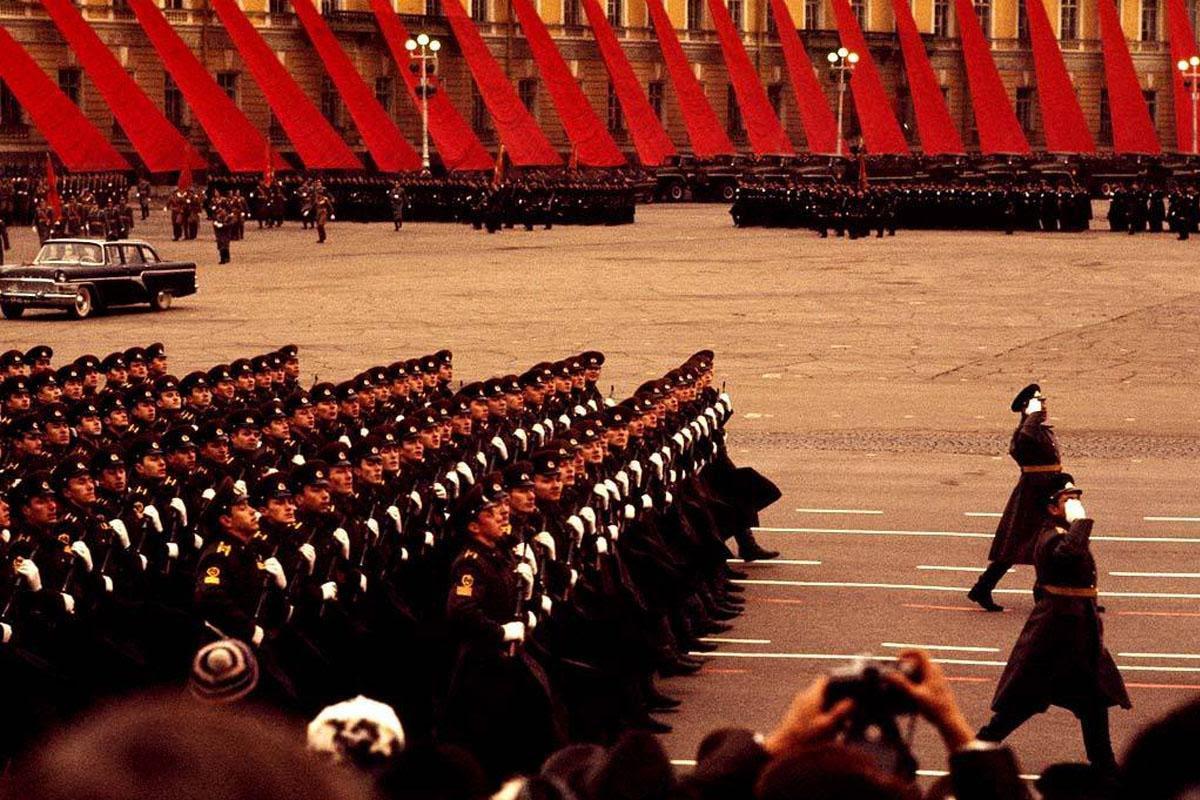 terrapapers.com_Black Bible of Communism 2