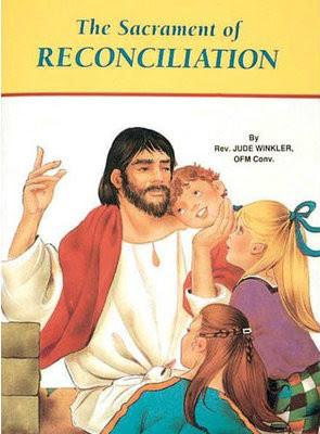 http://www.stjudeshop.com/shop-religious-articles/sacrament-of-reconciliation/reconciliation-books/the-sacrament-of-reconciliation-st-joseph-picture-book/