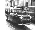 greek-automotive-history-56