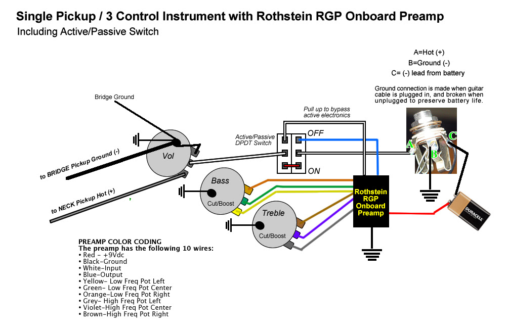 diagram b tracker trailer wiring diagram full version hd