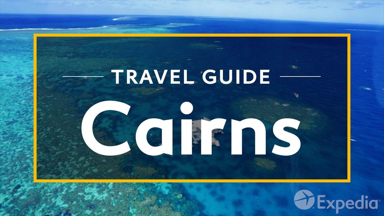 Pendu Australia Episode 55 | Mintu Brar | Punjabi Family in Cairns Since 1894  | Punjabi Travel Show - Cairns weather