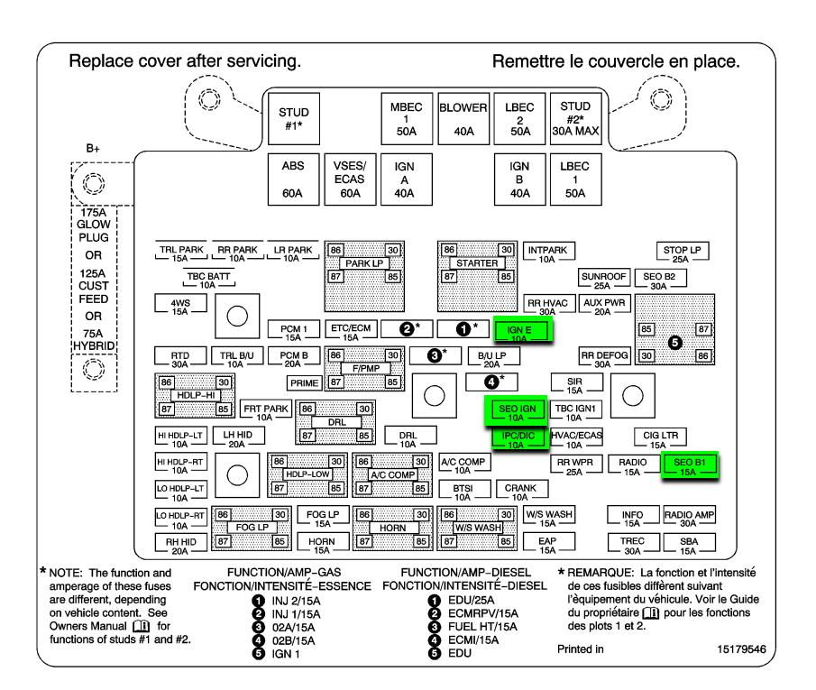 gmc sierra fuse box location 29 2002 gmc sierra 1500 fuse box diagram wiring diagram list 2015 gmc sierra fuse box location 29 2002 gmc sierra 1500 fuse box