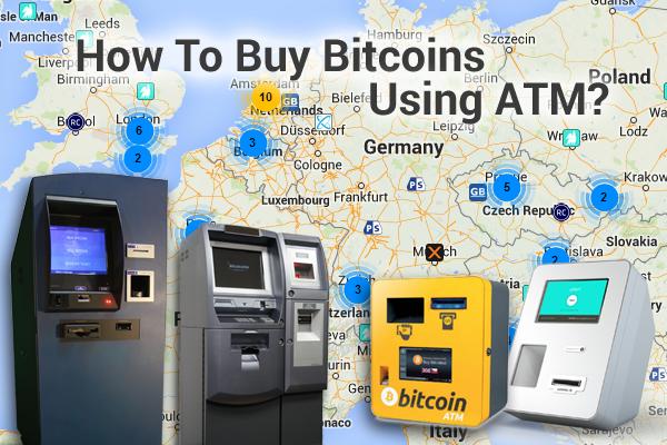 miner bitcoin private