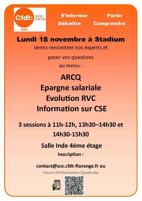 http://www.emailing.sce.cfdt-ftorange.fr/images/ ScePublicCom/Tracts-SCE/2019-10-His_Stadium-18_Novembre_V4.pdf