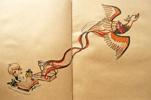 48-phoenix-pavinee