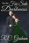 On the Far Side of Darkness