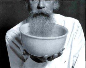 barba-de-molho