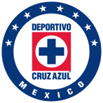 Tendencias y pronostico de Cruz Azul