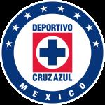 Cruz Azul Futbol Mexicano Clausura 2019