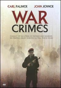 War Crimes (film)
