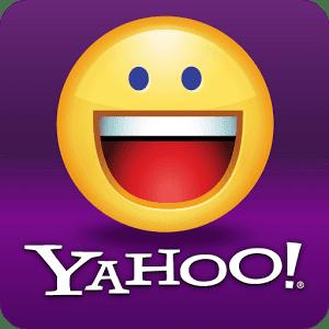 http://www.techspot.com/images2/downloads/topdownload/2014/06/yahoomessenger.png