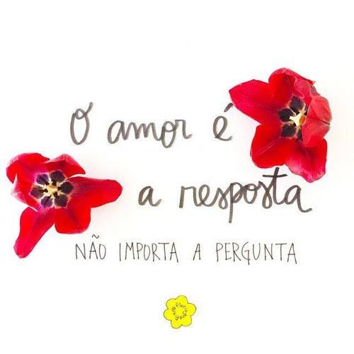 amor6.jpg