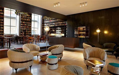 B2 Boutique Hotel by Althammer Hochuli Architekten   Architecture & Design