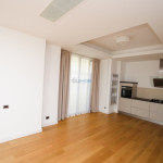 vanzare-vila-baneasa-residential-www-olimob-ro16