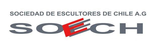 SOCIEDAD DE ESCULTORES DE CHILE A.G.