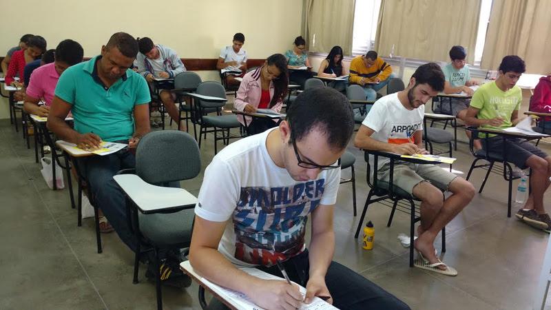 Foto: Divulgação | Ascom Uesb