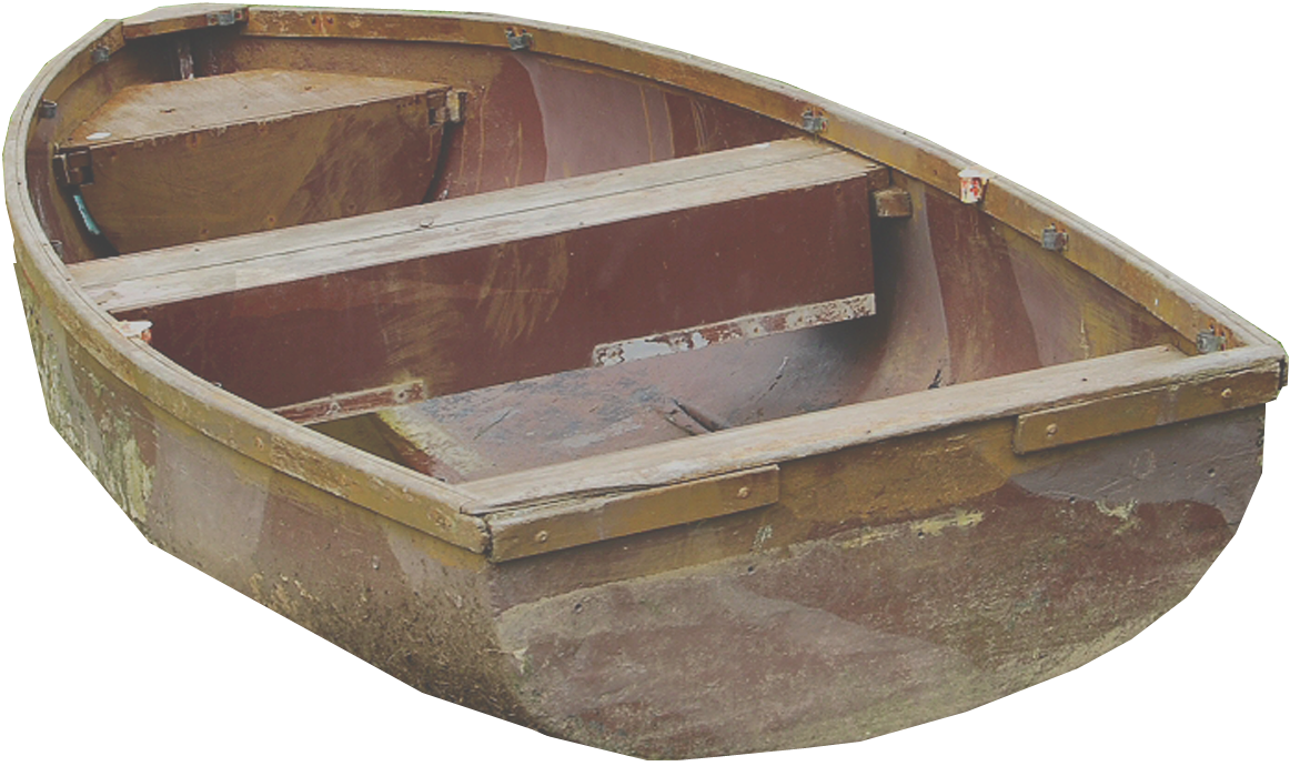 Row Boat PNG HD Transparent Row Boat HD.PNG Images.   PlusPNG