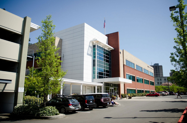 St Vincent Hospital 86th Street Medical Records
