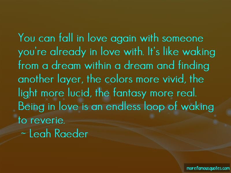 Quotes About Finding Love Again Top 14 Finding Love Again Quotes
