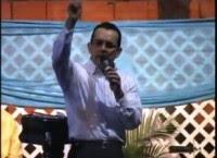 Pastor pentecostal teria profetizado a morte de Hugo Chávez em um sermão publicado em 2012; Veja o vídeo