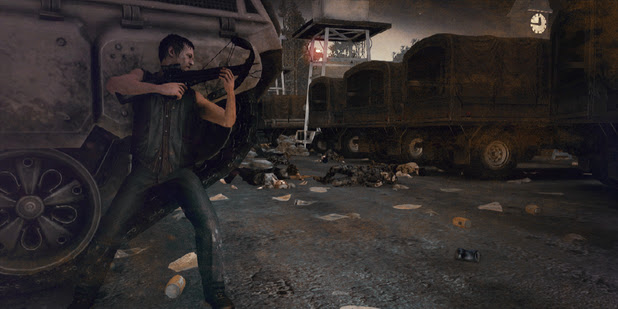 http://i1.cdnds.net/13/12/618x309/gaming_walking_dead_daryl.jpg
