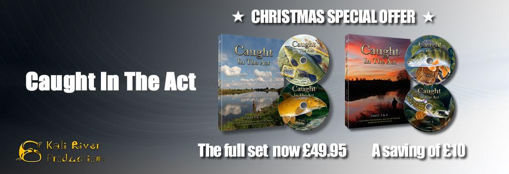 Shop Header christmas special CITA option 2