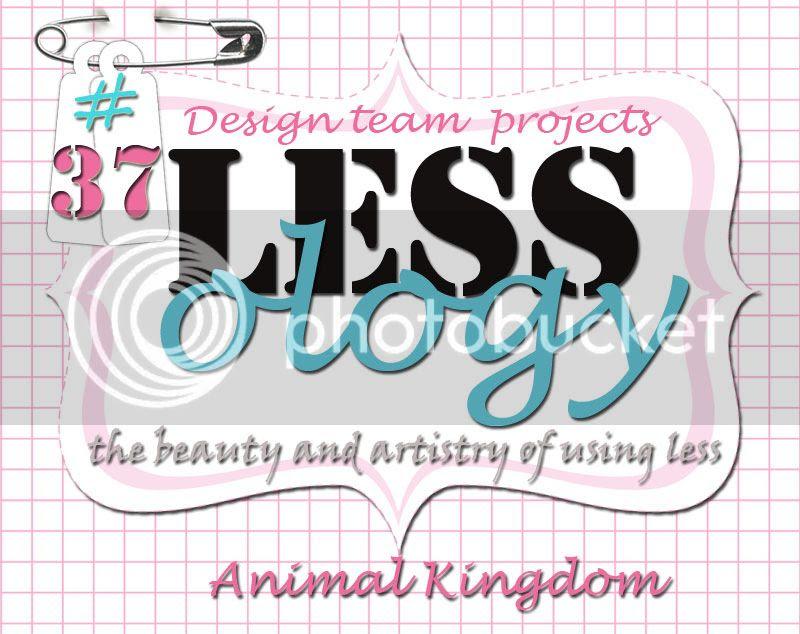 photo Challenge-37-Animal-Kingdom-design-team-projects_zpsf11fdebf.jpg