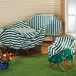 Search for Outdoor Furniture Cover - Miles Kimball