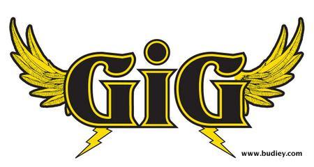GIG logo final