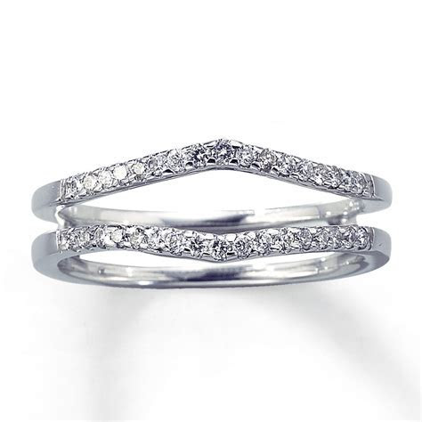 Pin Wedding Band Enhancers Pictures on Pinterest