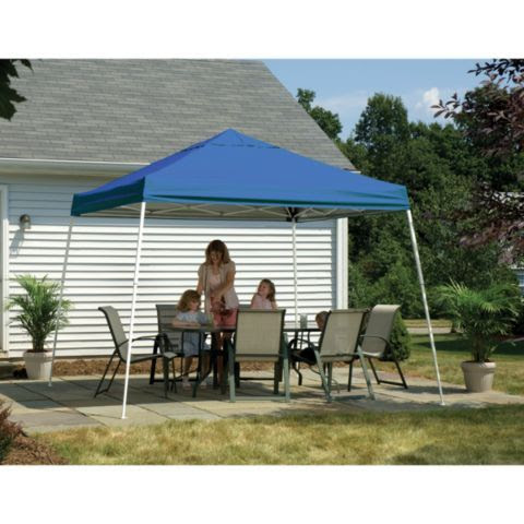 Canopies: Canopies Tractor Supply