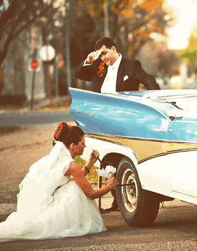 wedding funny