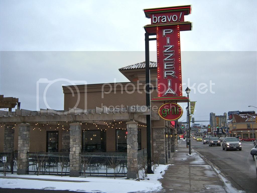 Bravo Grill in Niagara Falls photo 100_6899_zpscb9c1605.jpg