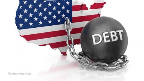ακόμη-μία-χώρα-υποδουλωμένη-στο-χρέος-ηπα