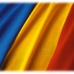 avatar-steagul romaniei_02