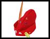 Cubbins Caps Crafts for Kids