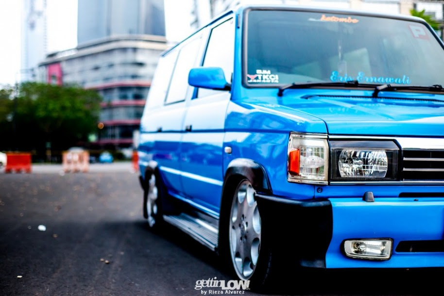 Pin Modifikasi-mobil-kijang-grand-extra-dudemjk on Pinterest