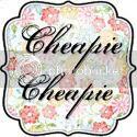 cheapiecheapie