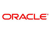 logo oracle Larry Ellison