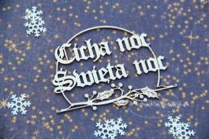 http://www.scrapiniec.pl/pl/p/Winter-joy-ramka-Cicha-Noc-02-kopula-z-napisem/2365