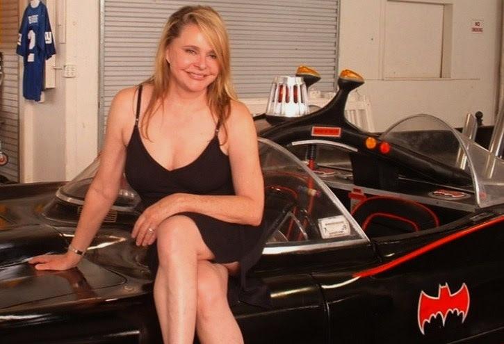 Jane the Virgin (The CW) - Series Thread - DVD Talk Forum