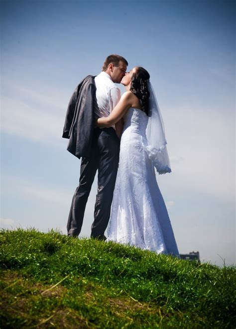 66 best Smoky Mountain Wedding images on Pinterest   Smoky