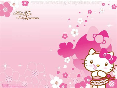 kitty wallpaper limited edition